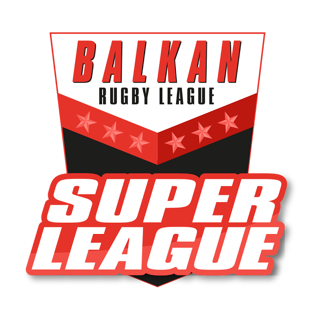 Balkan Supre League