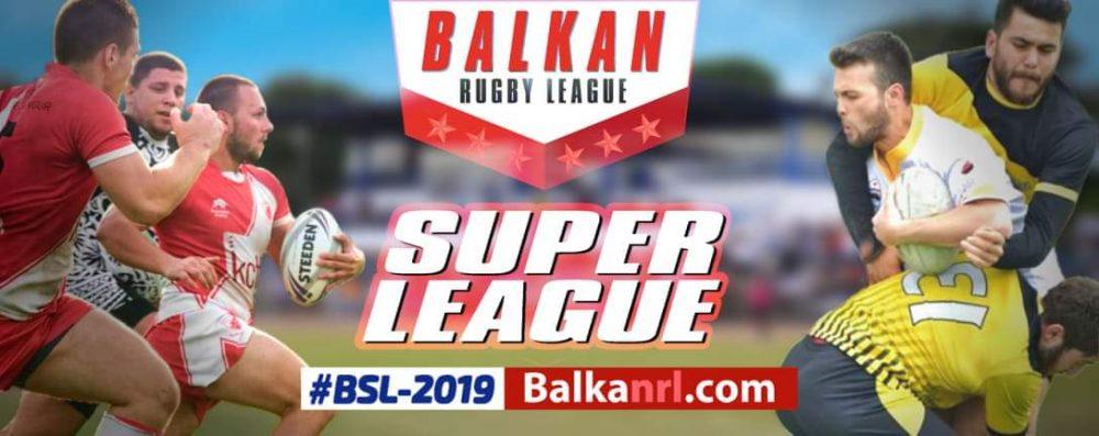 Balkanrl.com